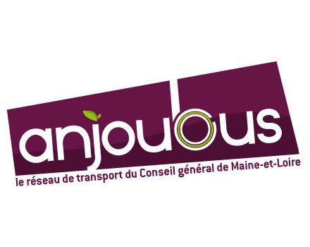 Anjoubus
