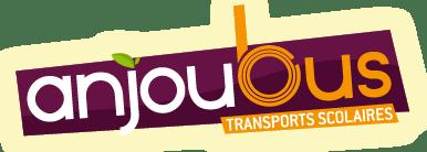 Logo AnjouBus