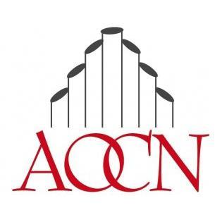 logo AOCN