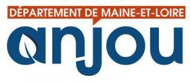 logo Département de Maine-et-Loire Anjou