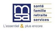 Logo MSA