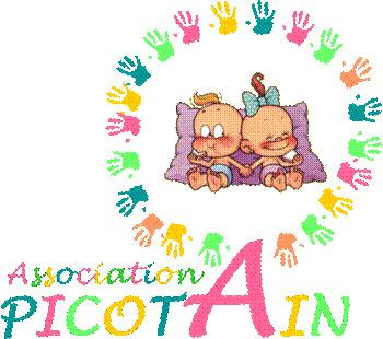 Logo Picotain
