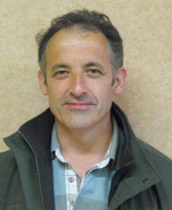 Marcel LEBOUC