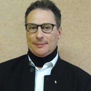 Philippe MAZÉ