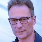 Philippe MAZE