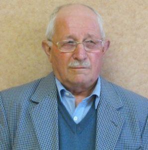 Rémy CHEVALLIER