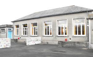 École de Méon