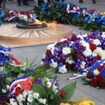 Commémoration 11 nov