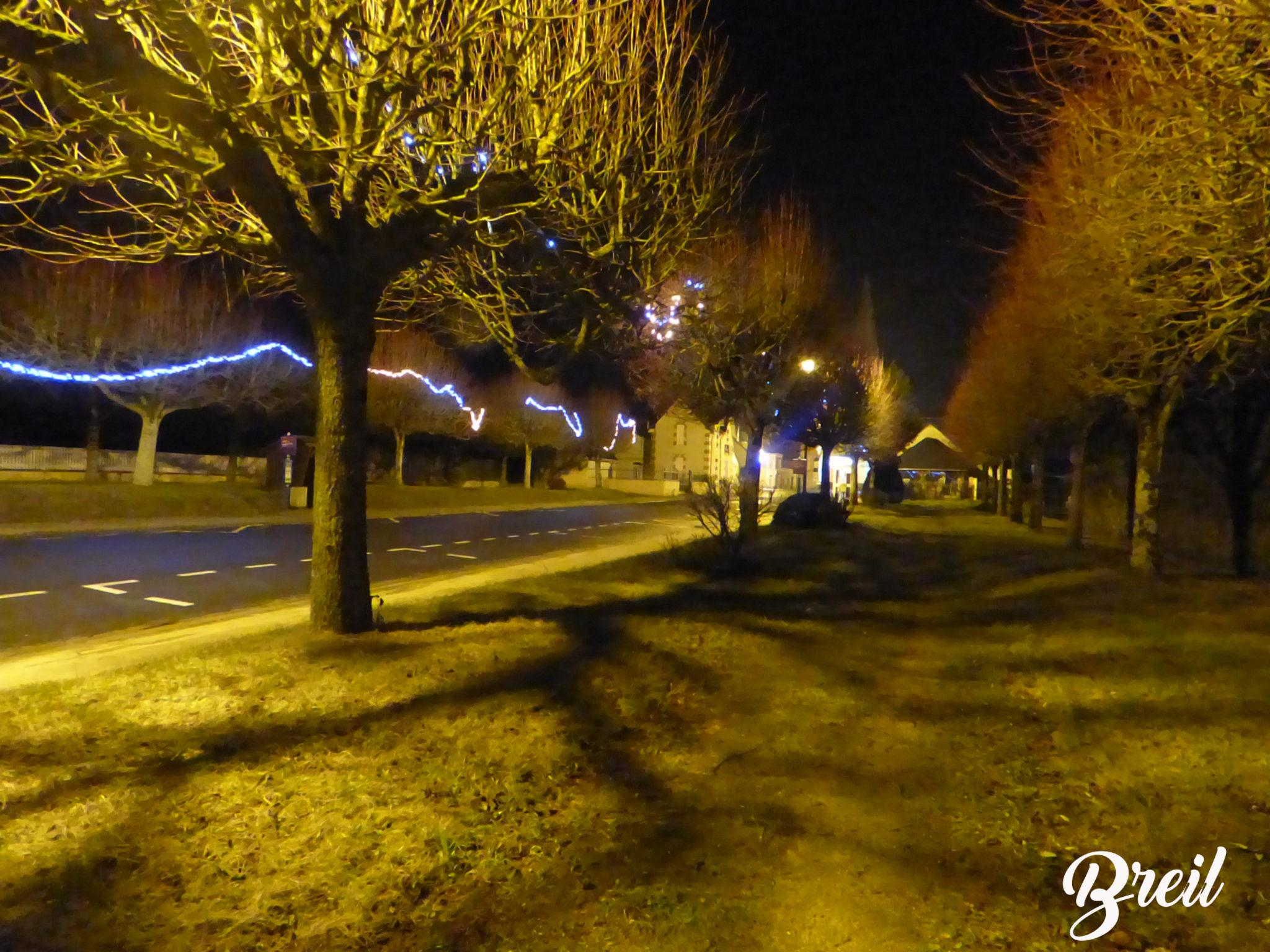 Illuminations Breil